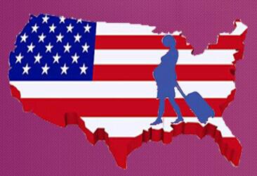 美国生孩子专题-洋娃娃海外生子网